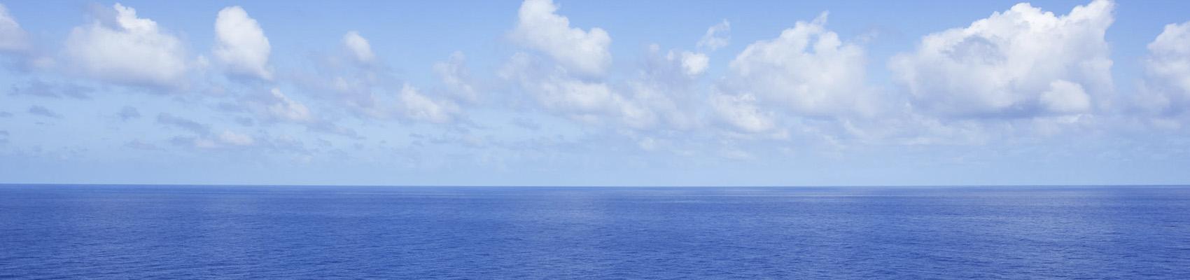 slider-oceansky